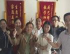 仅1750元重庆小面学习小面培训特色小面杂酱酸菜等