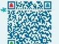 关于展鸿2016年淳安县公务员笔试辅导简章的通知