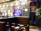 K火锅店转让可做烤肉素食餐厅川湘菜特色菜手续齐全