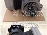 微信平台:矿车QSX15空压机49527
