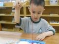 为什么说在幼教行业一定要选择加盟?
