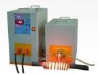 供应 节能环保|高频淬火设备|高频退火设备(浙江温州)