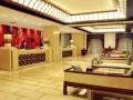 上海高端会所 桑拿,按摩,夜生活,温泉,洗浴中心