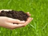土壤检测 土壤调查 宏宇环境检测