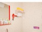 大化福景花园 2室1厅 74平米 简单装修 押一付一