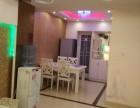 金沙 清水路苑 3室 2厅 90平米 整租