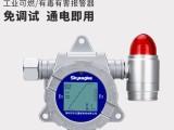深圳東日瀛能-SK-600-C3H8-Y-丙烷氣體檢測儀