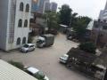 光华北城市绿洲附近160平米一楼场地出租