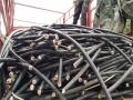 肇庆端州区电力电缆线回收买卖多少钱一吨