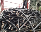 珠海旧电缆回收