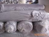 加工服务 专业提供珊瑚绒复合面料加工 欢迎订购