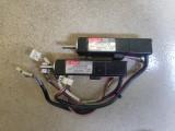 三洋伺服馬達維修P50BA2004DXS23