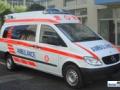 空中救护车-救援飞机出租 航空担架出租13612886120