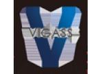 维加斯网购商城加盟