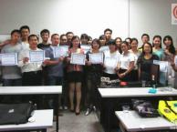 增城新塘/凤凰城地区英语培训班,外教1对1英语课