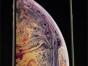 成都地区iPhone手机分期付款购买 0首付