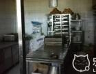 朝阳北苑60 生意转让,适合做面包房生意