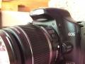二手佳能相机低价出售
