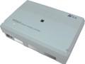 国威赛纳WS824(9)F型可扩容型集团电话交换机多少钱?