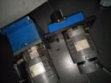 二手安川直流电机现货 UGTMEM-03MC40E 议价