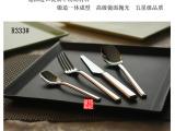 骑士Yayoda 高档西餐刀叉  西餐刀