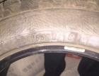 99新玛吉斯雪地胎205/55R16