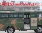 吐鲁番东风全时四驱越野客车传动轴