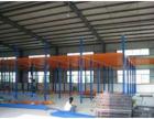 中山钢结构雨棚施工公司,业内口碑不错