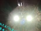 经典科鲁兹大灯改装 升级海拉五双光透镜 告别原车卤