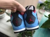 乔丹aj1篮球鞋OEM工厂