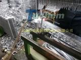 供应铝铝药芯焊丝