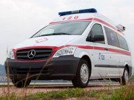 娄底私人救护车出租哪里可以出租带呼吸机救护车