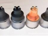 供应塑料模具,注塑模具,塑胶模,各规格模具
