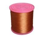 石家庄厂家供应聚酯浸胶硬线绳聚酯浸胶软线绳