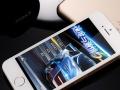 九五新的iPhone5S入手六个月!无损坏磨损!需要联系我!