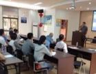 漳州德安信会计培训 7月9号暑假班开班啦