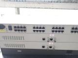 二手办公设备转让,服务器,呼叫系统,交换机