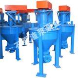 AF泡沫泵,泡沫泵技术参数,石泵渣浆泵业