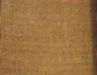 地毯  3.8*3.6米