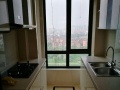 个人房枫丹壹号高层南北通透3+1户型有房本入住