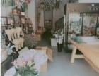 韦爵爷鲜花创业加盟品牌,更懂女人的花店
