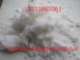广州 专业生产 化纤级皓矾厂家