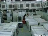 长期有效大量销售回收收购大小空调