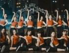 呼和浩特爵士舞韩舞肚皮舞街舞培训招收零基础学员