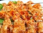 武汉哪里有特色烧烤加盟的老街烧烤加盟有哪些好处