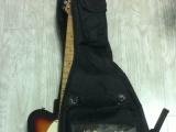 Roland cube 20W 送电吉他 转给需要的同学