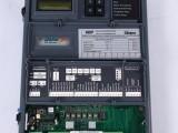 欧陆590直流调速器主板AHU001现货直销
