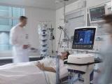杭州呼吸机出租 回收出售 有创呼吸机出租 呼吸机价格