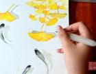 福州木东画室台江宝龙福四中少儿成人素描动漫国画培训