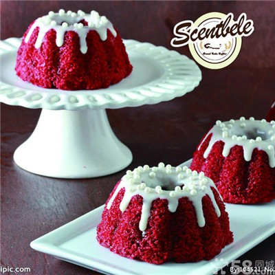 保定中西糕点艺术蛋糕学校 裱花烘焙技校 哪里能学打蛋糕